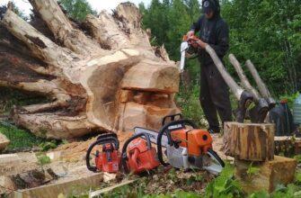 Спил деревьев Анапа. Удаление. Обрезка. Кронирование