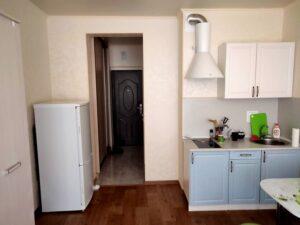 Квартира студия купить в Анапе