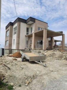 Купить дом в Анапе коттедж