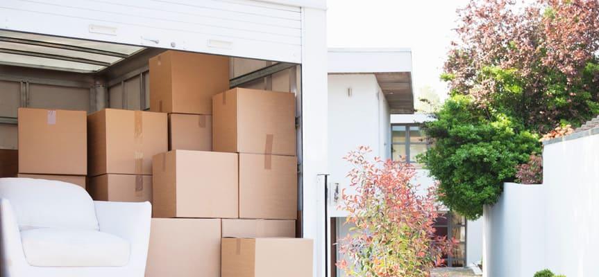 Желающих переехать в Анапу увеличилось в 2 раза