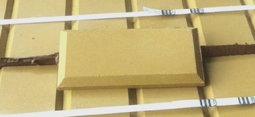 Купить готовый бизнес. Продается готовое производство строительных материалов