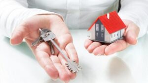 Купить дом в минимально короткие сроки?