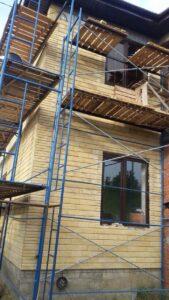 Продается бизнес. Готовое производство строительных материалов