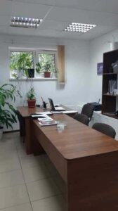 Офис юрист в Анапе