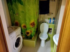 Снять квартиру в Анапе посуточно или снять квартиру на длительный срок