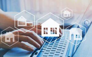 Как искать дом для покупки?