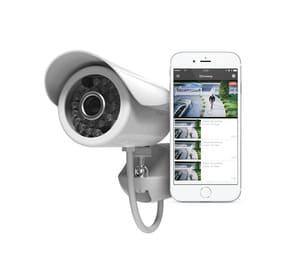 Камеры онлайн в Анапе