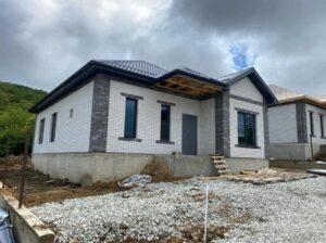Купить дом Супсех Анапа