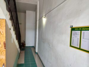 Купить недорогое жилье Недорогие таунхаусы г. Анапа ул. Чехова д.50А