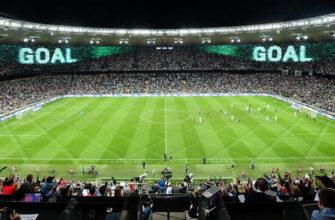 Теперь и в Краснодаре футбол будет без зрителей