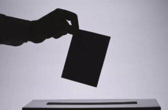Краснодар выборы новости