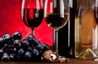 Эксперимент по онлайн-продаже российского вина